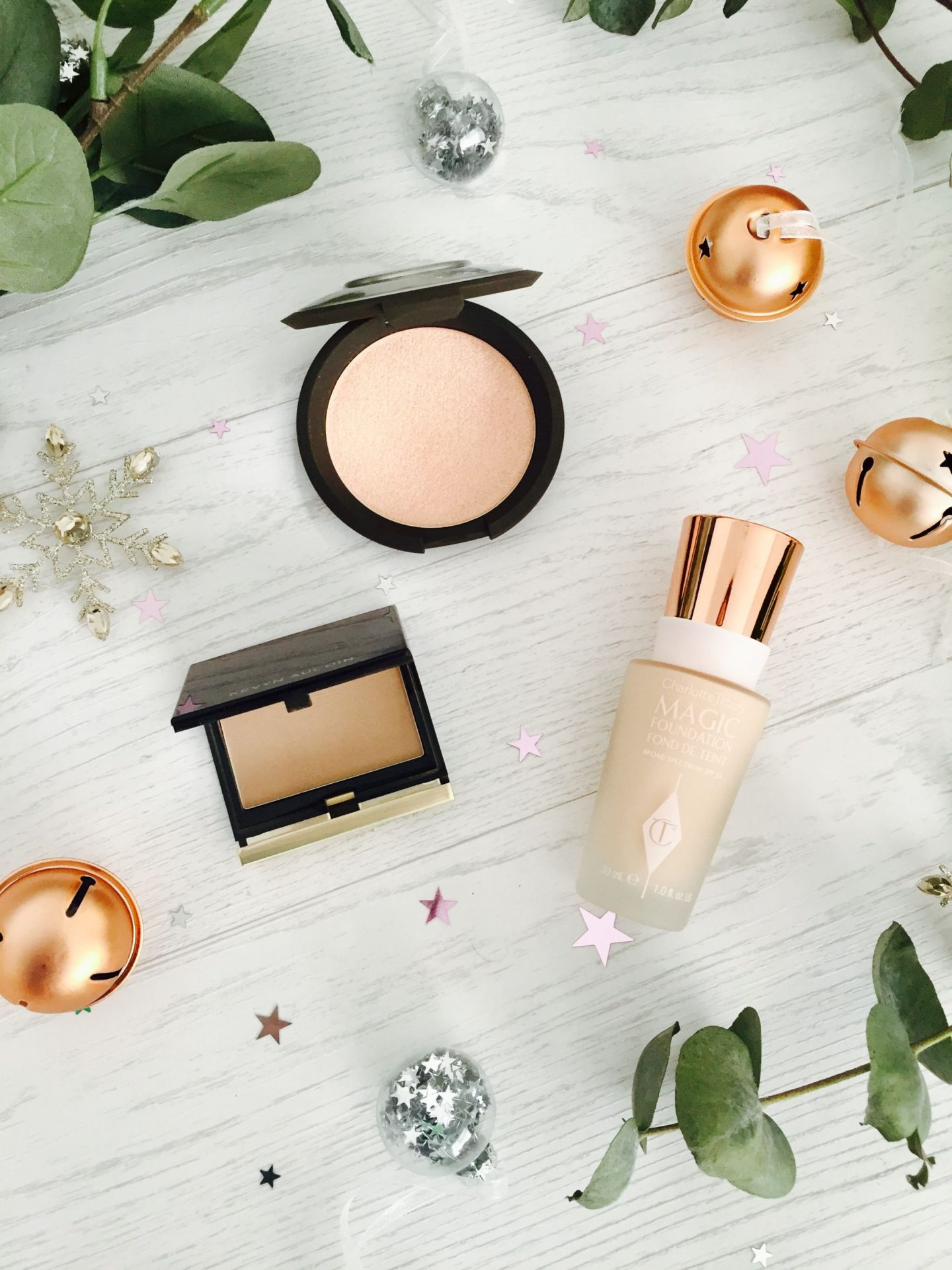 Cult Beauty's Cult Product Of The Year Giveaway Favourites