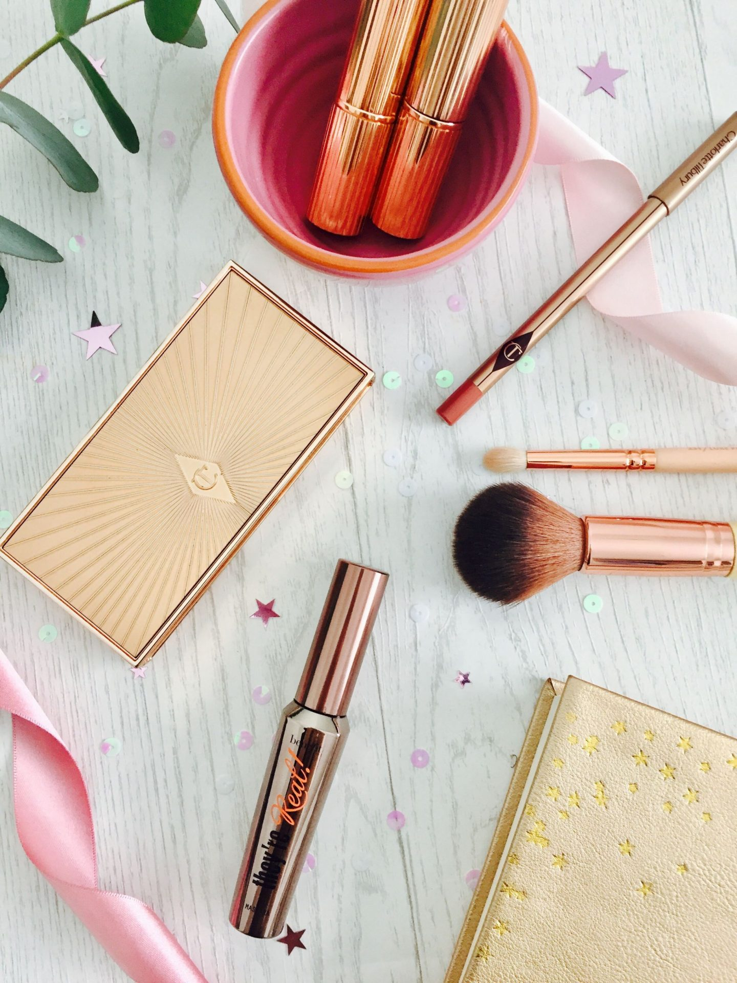 Beauty wish list makeup Skincare new release must have