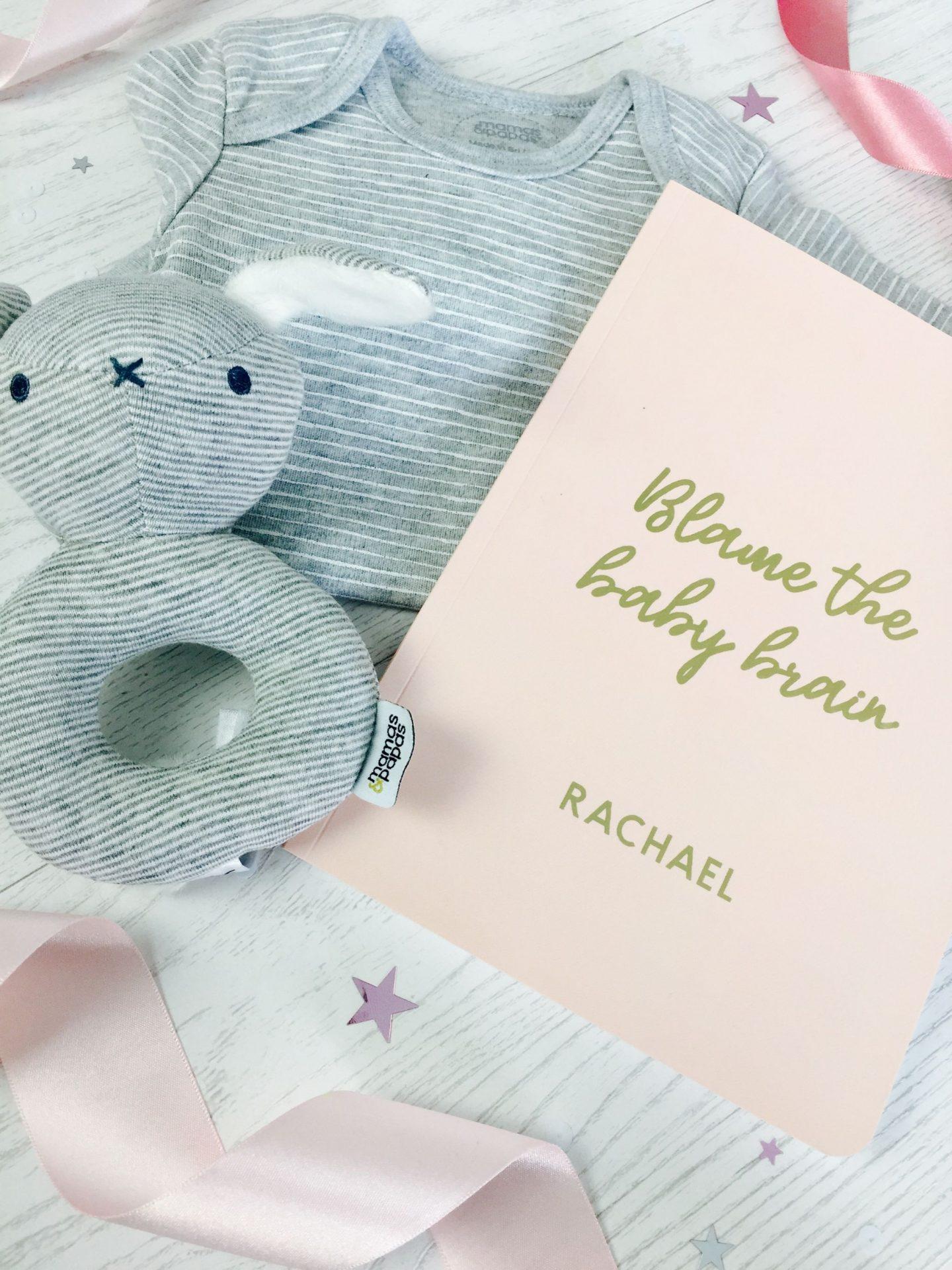 13 Week pregnancy update and bumpie baby bump