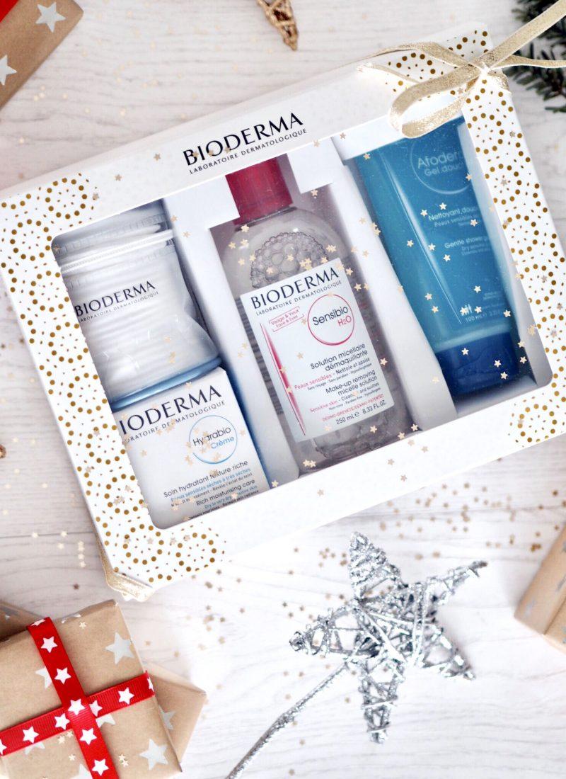 Christmas Gifting with Bioderma