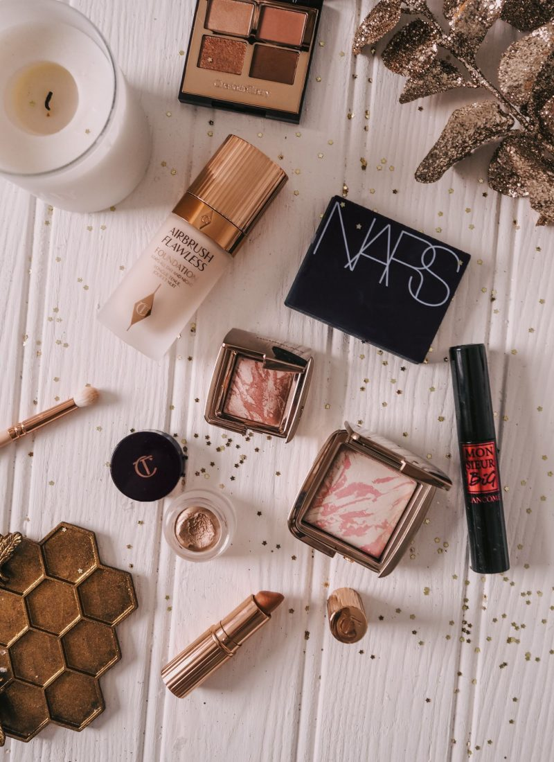 Best of Makeup 2019