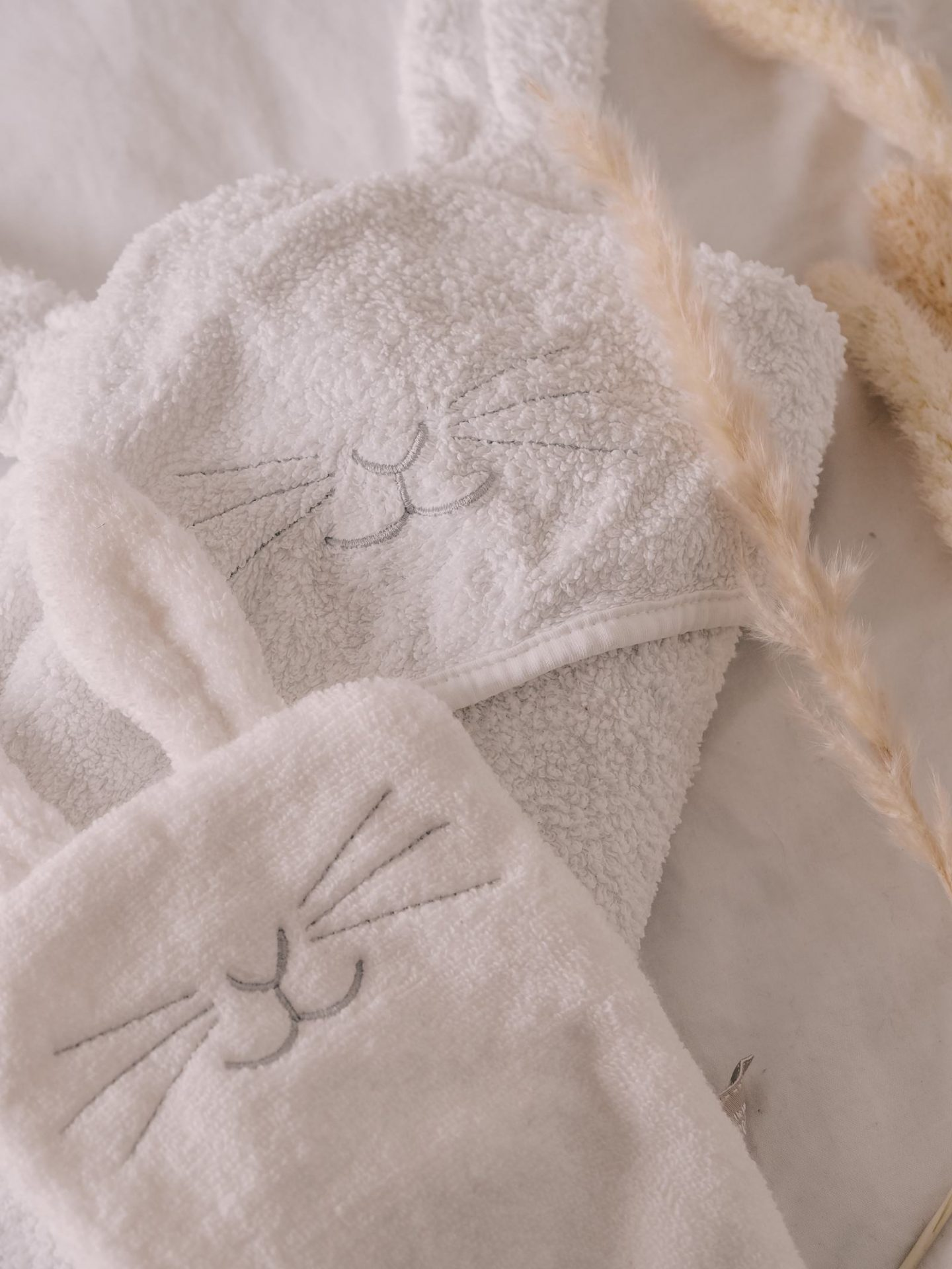 Toddler Bath Time Favourites the little green sheep